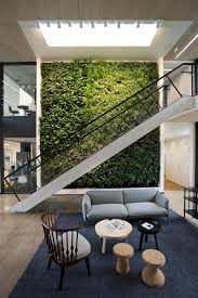 office feature wall ideas. Office Feature Wall Ideas