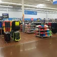 Walmart Pharmacy Department Store 1130 Nj 77 Bridgeton Nj