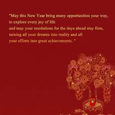 The most common expression for wishing happy new year is chúc mừng năm mới. Lunar New Year In Vietnam Tet Holiday Newyouth Tourism 2015holiday Pictures Ho Chinesisches Neujahr Neujahrsrede Happy Chinese New Year