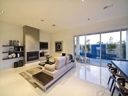 architecture houses interior. Perfect Architecture CromptonHouseWodvilleAustralia3 Houses With Superb Architecture And  Interior Design E