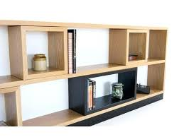 full size of unfinished modular bookcases shelf ikea bookshelf with doors contained bookcase by day design