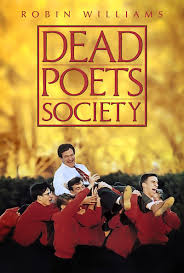 dead poets society review essay co dead poets society review essay dead poets society movie review 1989 roger ebert dead poets society review essay
