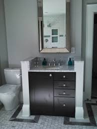 bathroom remodel denver. Bathroom Remodel Denver H
