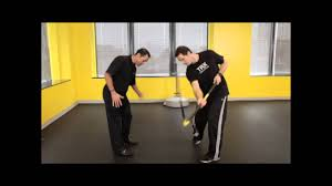 trx rip trainer golf fitness exercise