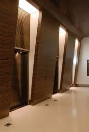 corporate office lobby. Simple Lobby Corporate Office Lobby Double Layer Stretch Ceiling And Wall Systems   Building Lobby To Corporate Office Lobby