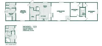 spotlessorganic com g new single wide fujinona x mobile home floor plans models fujinona x mobile home floor plans x double wide floor plan bedroom