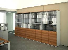 ikea office storage uk. Contemporary Storage 83 Beautiful Fantastic File Wood Wooden Cabinets For Office Storage Units  Ikea With Doors Cabinet Drawers Design Home Sale Uk Modern Filing Wire Organizers  Intended C