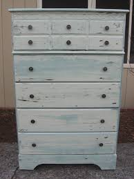 white wash furniture. Green Chest Of Drawers With White Wash Finish - Sold! Furniture U
