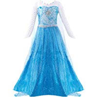 Amazon Best Sellers: Best <b>Girls</b>' Costumes