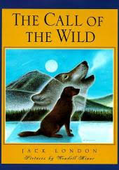 the call of the wild book review common sense says