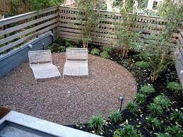 Small Picture Nice Gravel Garden Design Gravel Garden Design Ideas