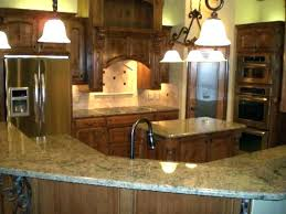 stone countertop options and cost for kitchen with electric stove cross marble stone countertop options