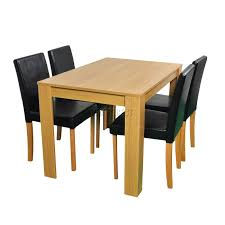 Küche Stühle Gepolstert Stuhl Holz Esszimmer Stühle Zum