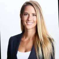 Megan Pearce - Construction Coordinator - Regency General ...