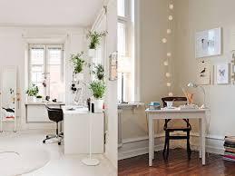 scandinavian home office. Tags: Home Office, Scandinavian Office R