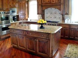 Wholesale Kitchen Cabinets Long Island Interesting Decorating
