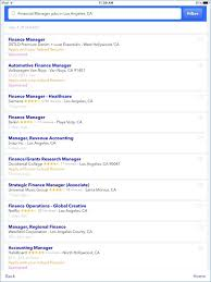 Resumes On Indeed Unique Indeed Resume Review Leoncapers Pour Eux Com