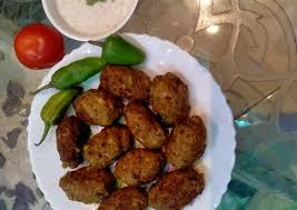 Easiest Way to Make Perfect Muthiya kabab | Best Recipes
