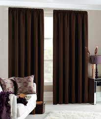 ... Marvelous Decoration Brown Curtains For Living Room Living Room Fur  Area Rug Also Modern Brown Curtain ...
