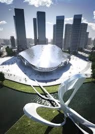 modern architectural design. Modern Architectural Design A