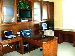 Unique home office desks Designer Unique Home Office Desk Modern Unique Home Office Desk Ideas Commjinfo Unique Home Office Desk Modern Unique Home Office Desk Ideas Commj