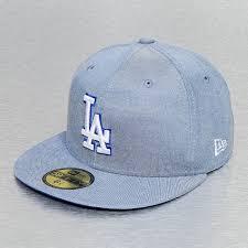 New Era Light New Era Teamox La Dodgers 59fifty Cap Light Royal Blue Low Price