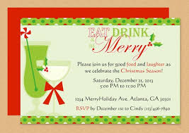 Word Template For Invitation Diy Do It Yourself Be Merry Invitation Editable Template