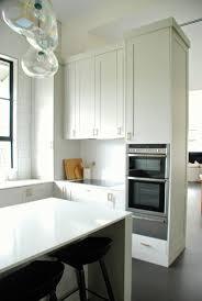 Light Fittings For Kitchens Kitchen Kitchen Light Fittings 1000 Ideas About Kitchen Light