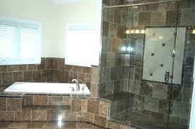 cost to retile bathroom cost to tile bathroom bathroom outstanding average cost bathroom remodel average cost