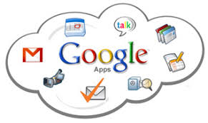 Cloud Computing Examples