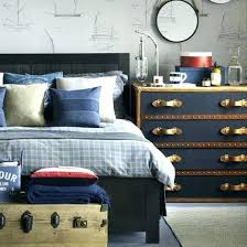 teen boy furniture. Perfect Boy Teen Boys Bedroom Set Boy Furniture Teenage Room Design Ideas  Intended Teen Boy Furniture U