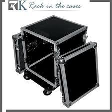 audio equipment rack. Audio Equipment With Rack Rail Road Cases Wheels - Buy Case,Rack Case,Road Case Product On Alibaba.com