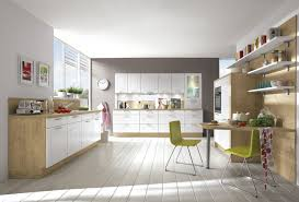 erstaunlich küche modern weiss beebhaus küche weiß matt