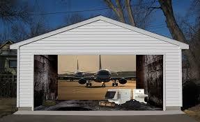 garage door wrapsGarage Door Stickers For Sale Tags  33 Phenomenal Garage Door