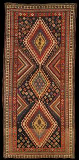 rugs with star pattern unique 13 best our fine high quality carpets images on