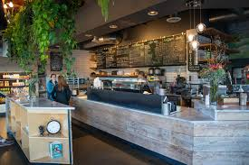 Sure you could go to the first starbucks, but these seattle coffee shops are even better. Seattle S Best Coffee Shops For Doing Work Seattle The Infatuation