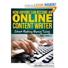 book review how anyone can become an online content writer  book review how anyone can become an online content writer books worth reading book review writer and books