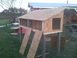 outdoor dog kennel plans dog kennel en run outdoor dog kennel dog run for en coop