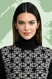 Kendall Jenner: Sie bringt diesen fast ...