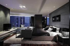 Closet bedroom vanvoorstjazzcom walk in s designs u ideas by
