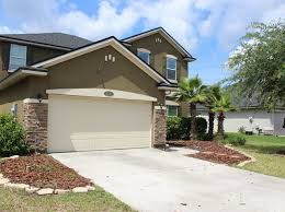 32218 foreclosures foreclosed homes