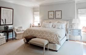 Master Bedrooms Colors Master Bedroom Colors 176381 At Scandinavianinteriordesigncom