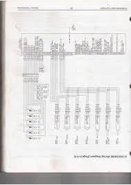 cat c15 ecm wiring harness solidfonts caterpillar cat acert intake valve actuator wiring replacement graphic cat c12 ecm wiring diagram ewiring