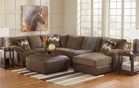 Furniture Tulare Hanford Porterville Delano Fresno
