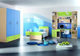 Paint For Childrens Bedroom Bedroom Awesome Modern Bedroom Ideas For Kids Astounding Orange