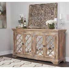 mirrored buffet cabinet. Home Ideas: Suddenly Mirrored Buffet Sideboard Server Credenza Sideboards Astonishing And Mirror From Cabinet T