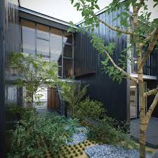 Small Picture Contemporary Garden Design Glasgow The Garden Inspirations