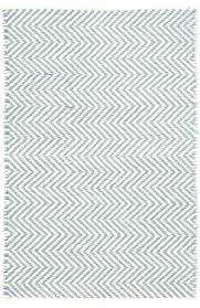 plastic area rug recycled plastic outdoor rugs dash and blue ivory area rug recycled plastic outdoor