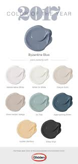 True Blue Paint Color Top 25 Best Purple Paint Colors Ideas On Pinterest Purple Wall