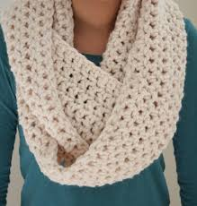 Knit Infinity Scarf Pattern Gorgeous How To Make 48 Easy And Fun Infinity Scarves Wear Them